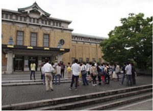 tokiakari04