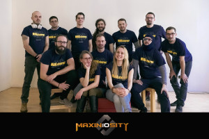 maxin10sity_workers